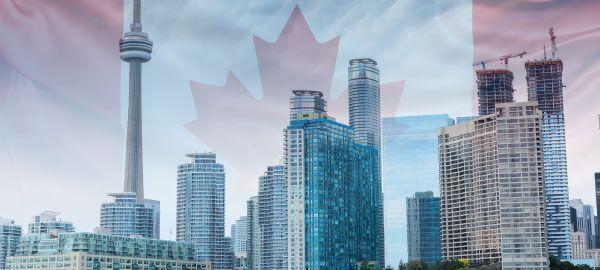 Canada visa from Oman