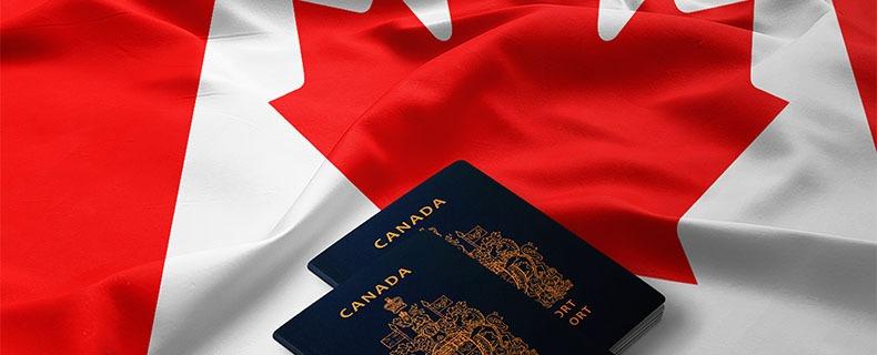 Canadian business Visa